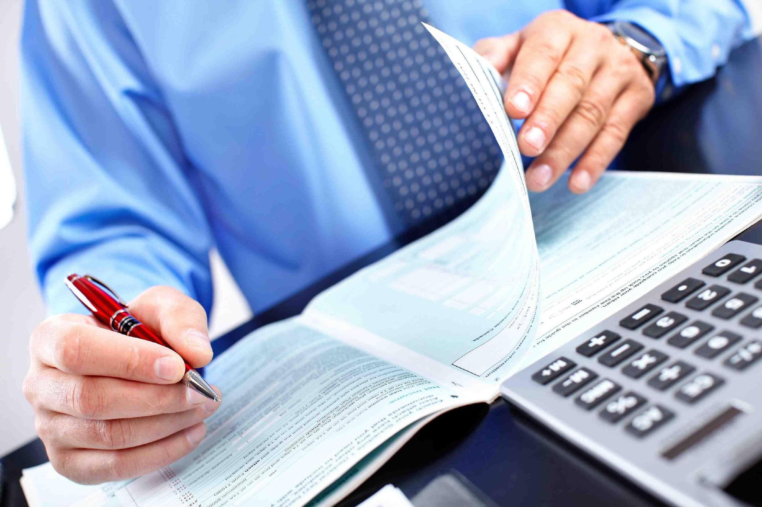 Por Que Preciso Contratar Uma Assessoria Contábil Para Abrir Minha Empresa?